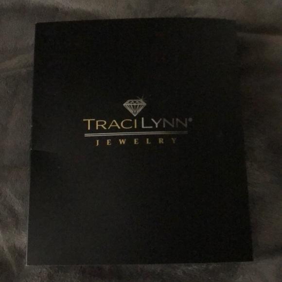 Traci Lynn Jewelry - Traci Lynn necklace